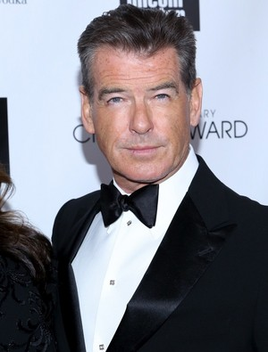 Pierce Brosnan (2013)