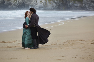 Poldark Episode 4.01 Promotional Picture