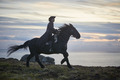 Poldark Episode 4.02 Promotional Picture