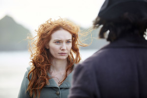 Poldark Episode 4.04 Promotional Picture