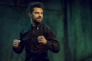 "Preacher ""The Light Above"" (3x10) promotional picture"