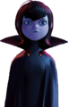 Queen Mavis - hotel-transylvania photo