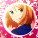 Rainbow Days  - anime icon