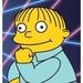 Ralph Wiggum - ralph-wiggum icon
