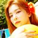 Red Velvet Icons - red-velvet icon