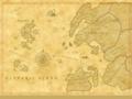 Redguard Wallpaper - the-elder-scrolls wallpaper
