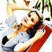 Reese Icon - reese-witherspoon icon