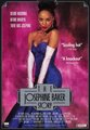 The Josephine Baker Story Movie Poster  - cherl12345-tamara photo