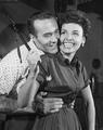 Ricardo Montanan And Lena Horne  - cherl12345-tamara photo