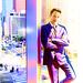 Robert Downey Jr - robert-downey-jr icon