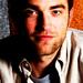 Robert Pattinson - the-rowdy-girls icon