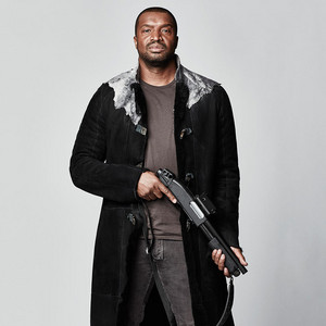 Six (Roger Cross)