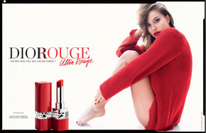 Rouge Dior Ultra (2018)
