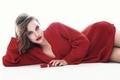 Rouge Dior Ultra (2018) - natalie-portman photo
