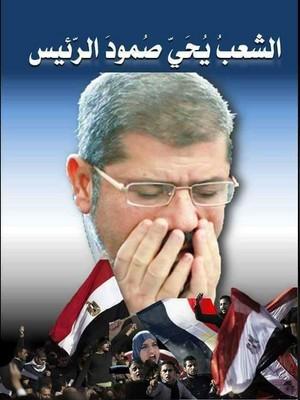 SAVE EGYPT sicuro, cassetta di sicurezza MORSI