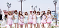 SNSD - girls-generation-snsd photo