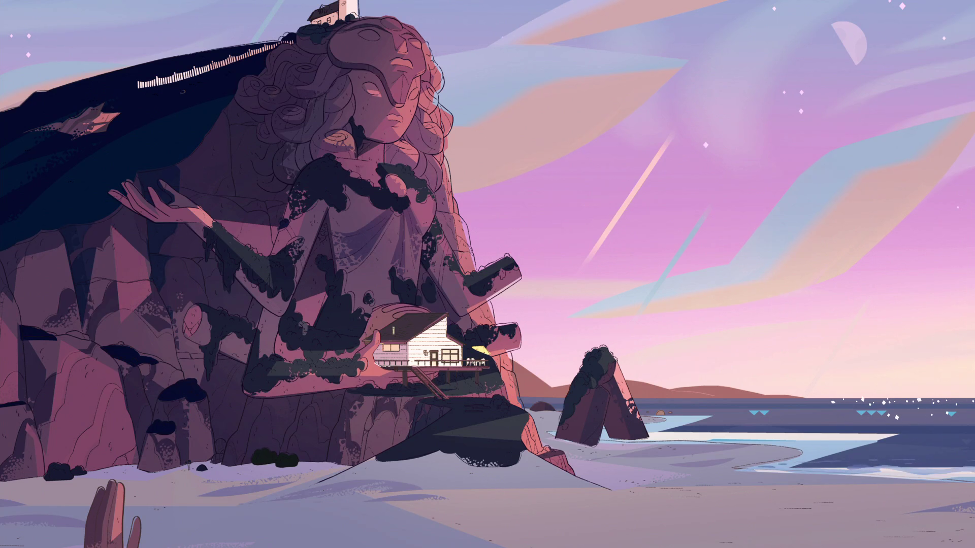 steven universe images SU Wallpaper HD wallpaper and background photos