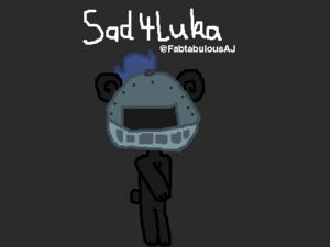 Sad4Luka