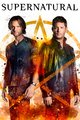 Sam and Dean - supernatural photo