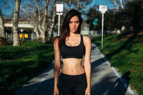 Sara Malakul Lane fondo de pantalla called Sara Malakul Lane