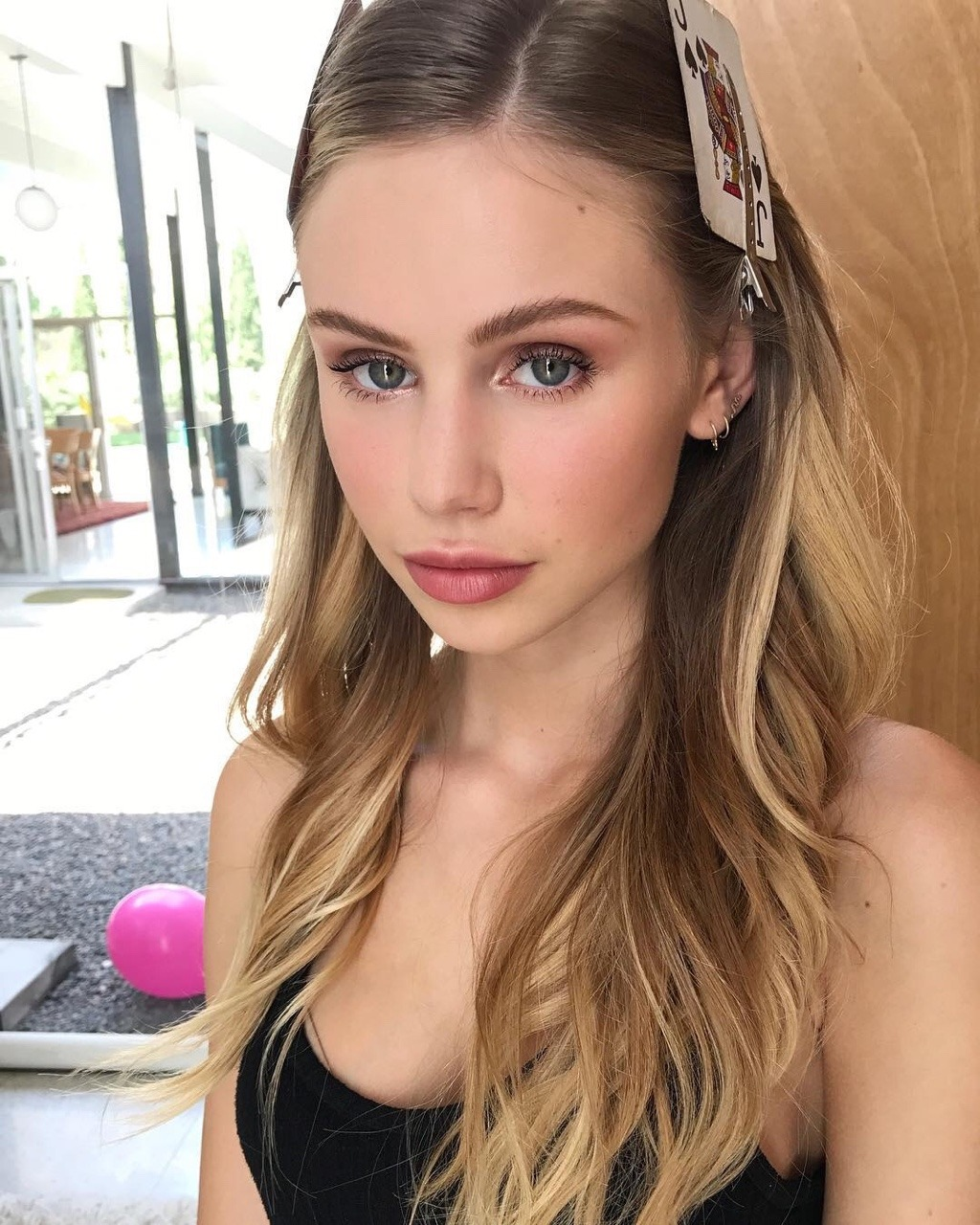 ICloud Scarlett Leithold naked (69 foto and video), Sexy, Paparazzi, Selfie, cleavage 2018