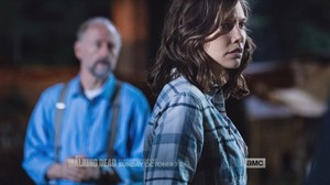 9x01 ~ A New Beginning ~ Maggie & Gregory