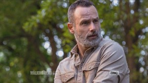 9x01 ~ A New Beginning ~ Rick
