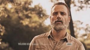 Season 9 ~ Rick
