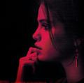 Selena🔥  - selena-gomez photo