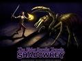 Shadowkey Wallpaper - the-elder-scrolls wallpaper