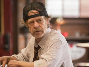 "Shameless ""Weirdo Gallagher Vortex"" (9x03) promotional picture"
