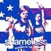Shameless - shameless-us icon