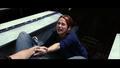Shantel Van Santen in The Final Destination - horror-actresses photo