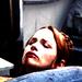 Shantel VanSanten in The Final Destination - horror-actresses icon