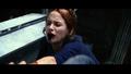 Shantel VanSanten in The Final Destination - horror-actresses photo