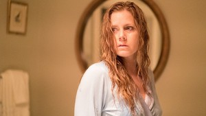 "Sharp Objects ""Milk"" (1x08) promotional picture"