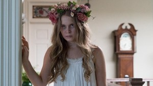 """Sharp Objects """"Milk"""" (1x08) promotional picture"""