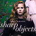 Sharp Objects icon