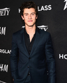 Shawn Mendes - shawn-mendes photo