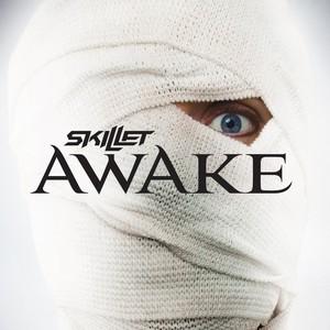 Skillet Awake
