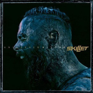 Skillet Unleashed Beyond