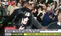 Sky News Calls MICHAEL JACKSON, the World's Biggest Superstar  - michael-jackson photo
