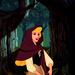 Sleeping Beauty Icon - disney-princess icon