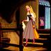 Sleeping Beauty  - walt-disney-characters icon