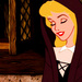 Sleeping Beauty  - yorkshire_rose icon