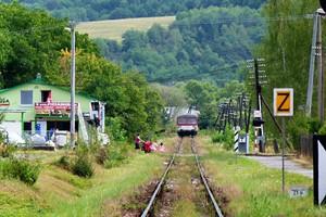 Snina, Slovakia