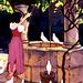 Snow White  - walt-disney-characters icon