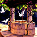 Snow White  - yorkshire_rose icon