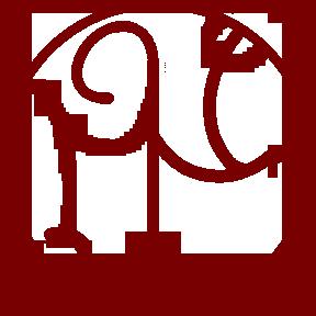 Society Against Evil logo