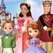 Sofia the First Family - yorkshire-rose-and-jessowey icon
